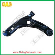Custom Auto Parts Lower Suspension Arms for Toyota Yaris 48068-59095rh/48069-59095lh