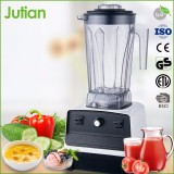 High performance Industrial Cordless Blender