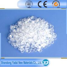 Plastic Material PP Granules Injection Grade