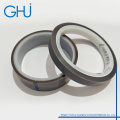 Latest Design Superior Quality Excellent corrosion resistance thin teflon film