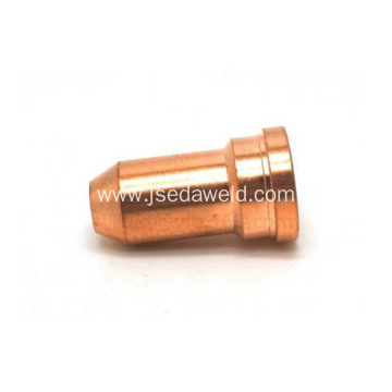 A141 PD0117-19 PLASMA Extended tip 1.9mm