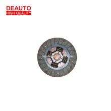 WLA2-16-460F Buena calidad se vende bien Disco de embrague para automóviles
