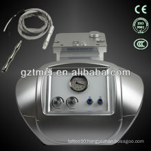 microdermabrasion silk peel machine for sale