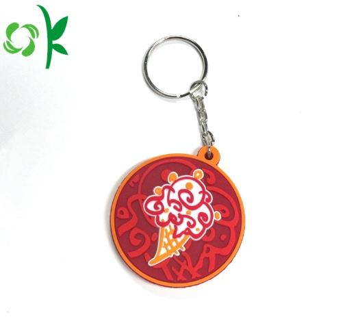 Newest Key Ring