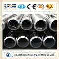 A335 p22 8inch low alloy steel