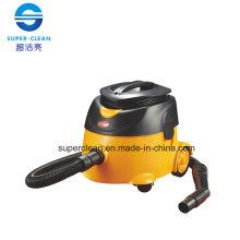 10L Mini Dry Vacuum Cleaner