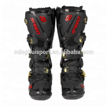 Motocross off Road Skidproof Boots/Motorcycle protective gears