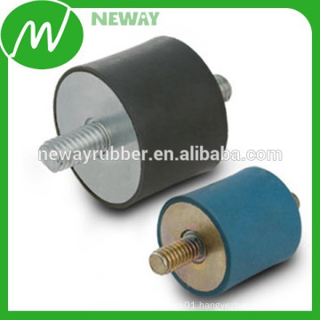 Rubber Mount for Air Conditioner