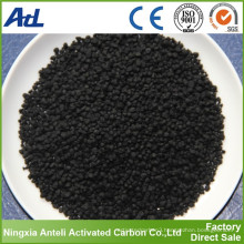 food grade bulk powder activated carbon with the best price