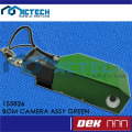 DEK Printer BOM Camera Assy Verde