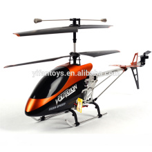 Metal Big Double Horse 3CH Radio Control Helicopter With Gyro 9053