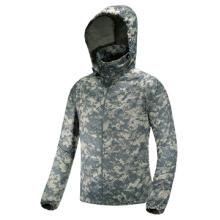 Мягкая тактическая куртка Sunshine Waterproof и Breathable