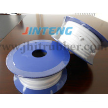 PTFE Tape, PTFE Expand Seal Tape