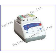 Smart Mixer MIX-100 à vendre