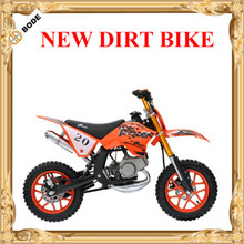 HOT 49 CC MINI DIRT BIKE FOR KIDS AIR COOLED 2 STROKE