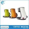 (GS / CE / EMC / RoHS) Máquina de café gotejamento elétrico de 2 xícaras de plástico