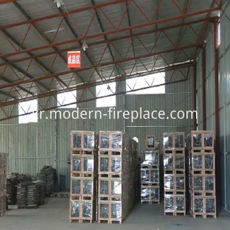 Wood Burning Stoves Insert Fireplace Workshops