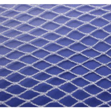 Polythene Anti-hail Nets with Good Price