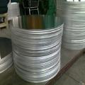 Raw Material Aluminum Circle 1100 For Non-Stick Pot