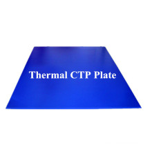 High Resoltion Printing CTP Plate