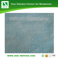 Eco-friendly Non-slip Nonwoven Fabric