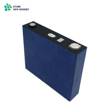 3.2v200ah For Solar Energy System And Electric Vehicles