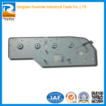 Precision Steel Custom Auto Part / Sheet Metal Stamping Parts012