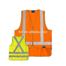 Safety Wear and Cheap Reflective Vest