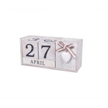 Home - Calendar Box