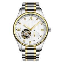 Men's Luxury Mechanical Automatic Watch