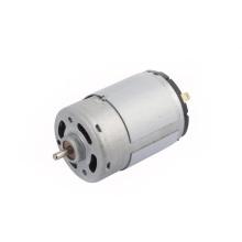Alta qualidade do motor elétrico do motor dc para máquina de café