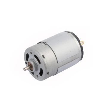 Hochwertiger Gleichstrommotor Elektromotor für Kaffeemaschine