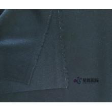 Wool Blended Cashmere Coating