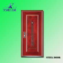 Metal Roll up Security Door