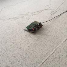 Azulejos de suelo de PVC antiestático