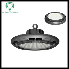 Luz LED Industrial UFO Light High Bay con alto Quanlity