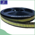 SMD 5730 LEDs for Tube Bulb