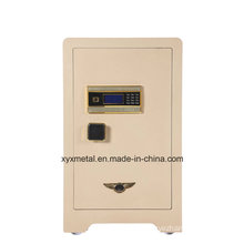2016 Hot Electronic Digital Safe/Cheap Digital Safes