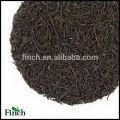 Té negro chino estándar de la UE Té negro al por mayor de peonía dorada o té rojo Jin Mu Dan Precio