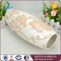 YSv0181-01 Восточная керамическая ваза Overglaze