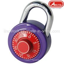 High Quality Combination Dial Padlock (503)