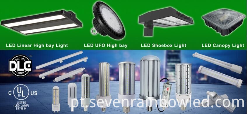 LED UFO Light 150W