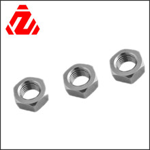 Made in China Stainless Steel Crossbite Nut