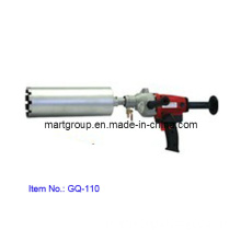 15-110mm Lightweight Portable Diamond Core Drill Machine