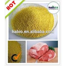 Beta-Glucanase aditiva para alimentos (aditivo / agente / químico) como proteína em pó