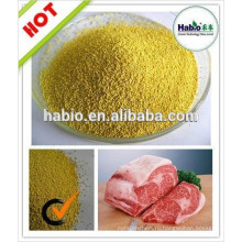 Кормовая добавка бета-Глюканазы(добавка/агент/химическое) как белка порошок