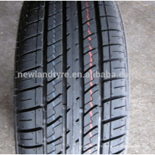 china tyre manufacture factory kapsen 205/60R16 car tire