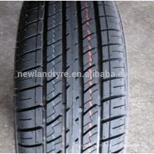 fábrica de fabricação de pneus de china kapsen 205 / 60R16 pneu de carro