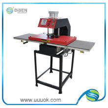 High quality 40*60cm tshirt printing machine