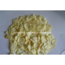 Dehydrieren Knoblauch Flakes Klasse I